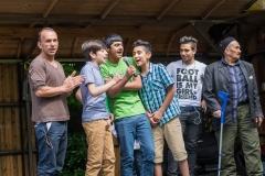 Begegnungsfest_26._Juni_2016-241-Web