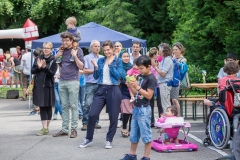 Begegnungsfest_26._Juni_2016-250-Web