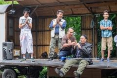 Begegnungsfest_26._Juni_2016-281-Web