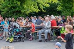 Begegnungsfest_26._Juni_2016-297-Web