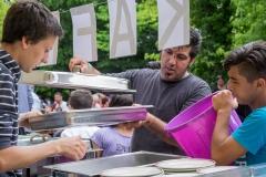 Begegnungsfest_26._Juni_2016-479-Web