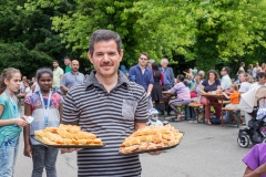 Begegnungsfest_26._Juni_2016-535-Web