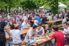 Begegnungsfest_26._Juni_2016-748-Web