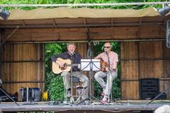 Begegnungsfest_26._Juni_2016-800-Web