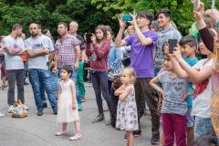 Begegnungsfest_26._Juni_2016-818-Web