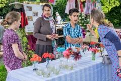 Begegnungsfest_26._Juni_2016-191-Web