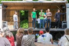 Begegnungsfest_26._Juni_2016-200-Web