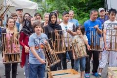 Begegnungsfest_26._Juni_2016-338-Web