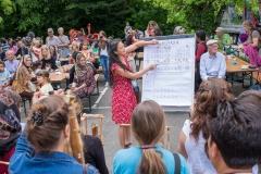 Begegnungsfest_26._Juni_2016-361-Web