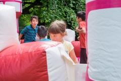 Begegnungsfest_26._Juni_2016-60-Web